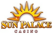 Sun Palace High Roller Online Casino